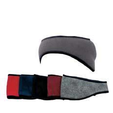 wholesale headbands by dozen earmuffs headbands ear muffs fleece headband