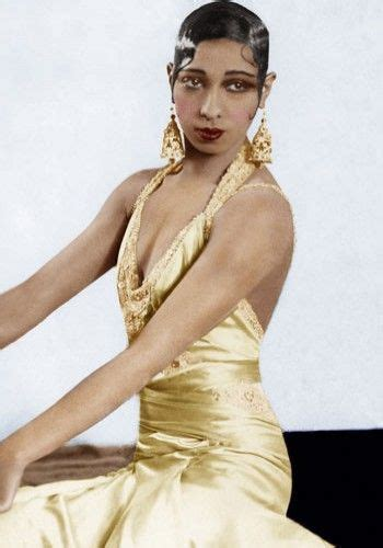 josephine baker in color josephine baker in color search josephine baker