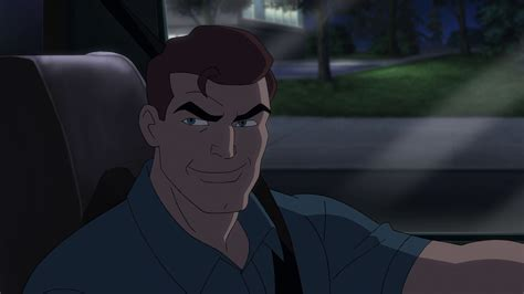 justice league gods and monsters on itunes raymond palmer justice league gods and monsters dc