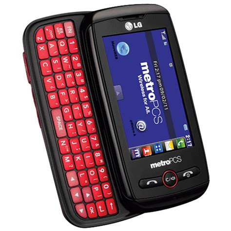 cheap used cell phones new cheap metro pcs cell phones 2016 images frompo