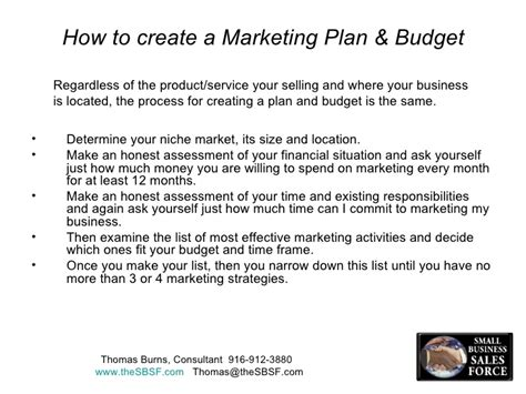create free video intro marketing planning definition how to create an effective marketing plan