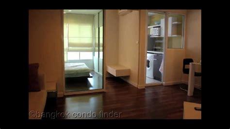 find room for rent condo for rent the room sukhumvit 79 bangkok condo finder