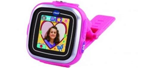 8 of the best smartwatches for kids: updated august, 2016