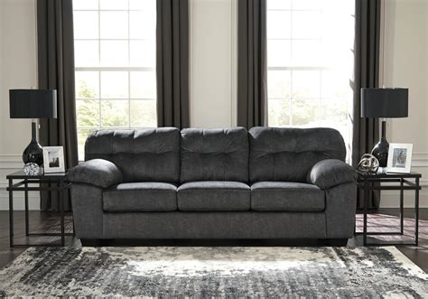 Accrington Granite Sofa   Lexington Overstock Warehouse