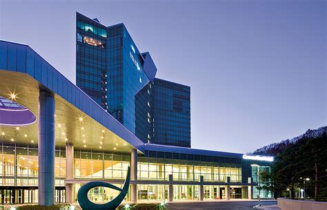 tattoo expo resorts casino 컨벤션 호텔 소개 컨벤션 호텔 호텔 콘도 하이원리조트