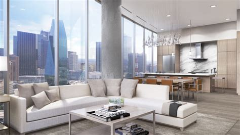 Bliss Home And Design Dallas Update The Park Cities Highland Park Park
