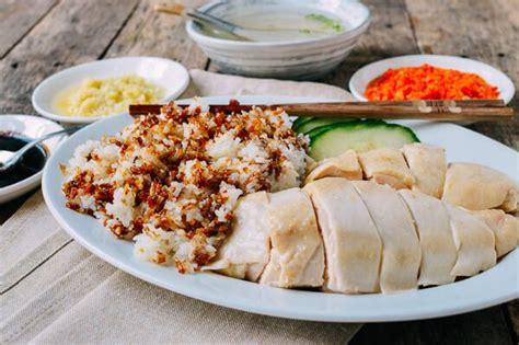 Bionicfarm Instan Hainan Organic Rice hainanese chicken rice