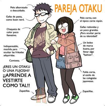 imagenes de otakus emo jigokuu tsuushin 3 0 anatom 237 a de una pareja otaku