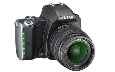 best nikon for beginners the 6 best dslr cameras for beginners 2015
