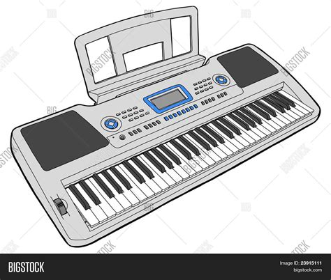 imagenes de teclados musicales korg teclado musical electr 243 nico synth mapa de bits copiar