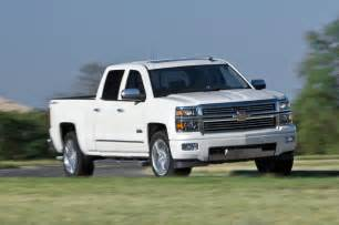 2014 chevrolet silverado 1500 highcountry interior 247528