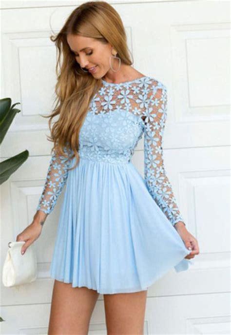 dresses for easter 30 easter dresses for 2015