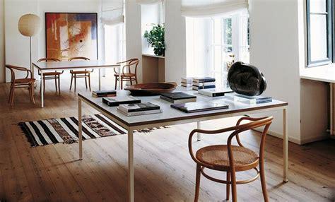 lade ikea da tavolo lade tavolo design lade da tavolo tutti i produttori