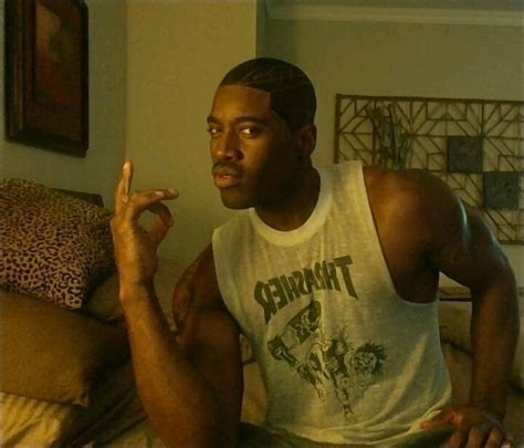 madea actor terrell carter outed by his ex boyfriend 20 best terrell carter images on pinterest black man