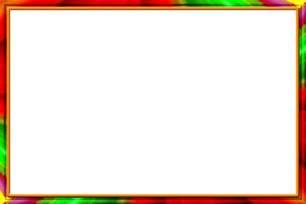 4x6 psd template psdfiles4u 4x6 psd frame6 psd files