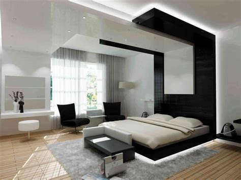 Modern Bedroom Designs For Couples Bedroom Design Modern Bedroom Interior Design