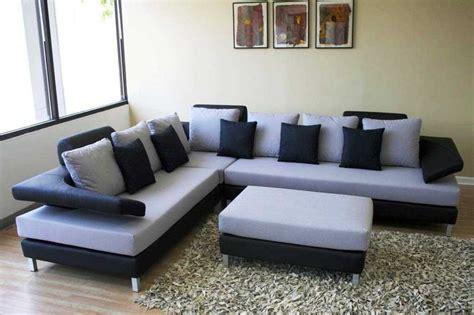 Sofa Minimalis Putih 50 desain model kursi sofa ruang tamu minimalis modern