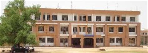 Colleges In Jodhpur For Mba by Jodhpur National Admissions 2018 19 Courses