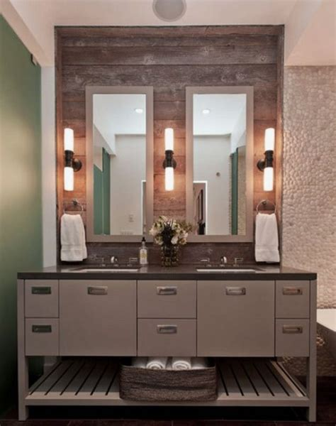 bathrooms design lighting bathroom vanity sconces modern