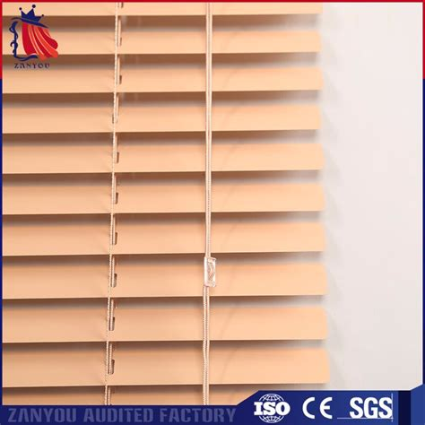 Office Door Curtains Best Quality Blinds Horizontal Cord Venetian Blind Buy Cord Venetian Blind Blinds Horizontal