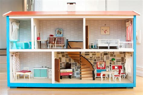 ready made dolls houses pick your dream doll house playtivities
