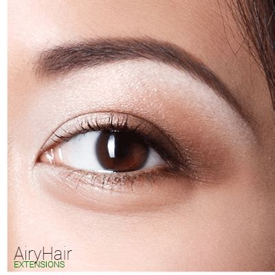 light to eyeshadow 100 eye shadow exles in pictures