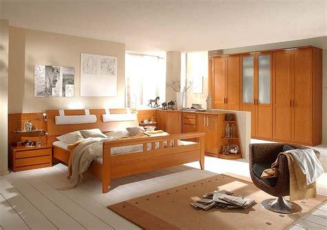 Badmöbel Set Concept 200 by Beige Ontwerp Woonkamer