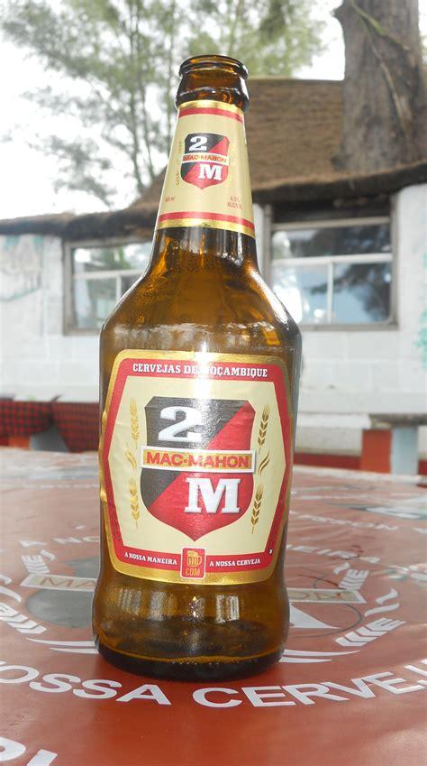 moambique para todos poltica partidos mocambique para todos mocambique para todos mo 231 ambique