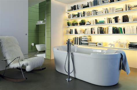 vasca da bagno duravit vasca da bagno starck ovale duravit