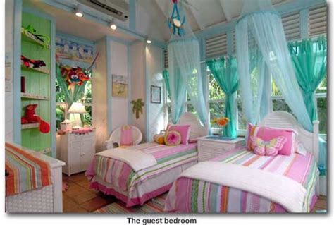 35 bedroom kids furniture find the perfect tips for musely