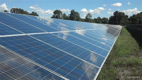 light solar panels solar energy the light of renewable resources 183 guardian