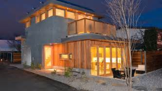 House Design Inside And Out by Beautiful Houses Under 900 Sq Feet Reduce Your Footprint