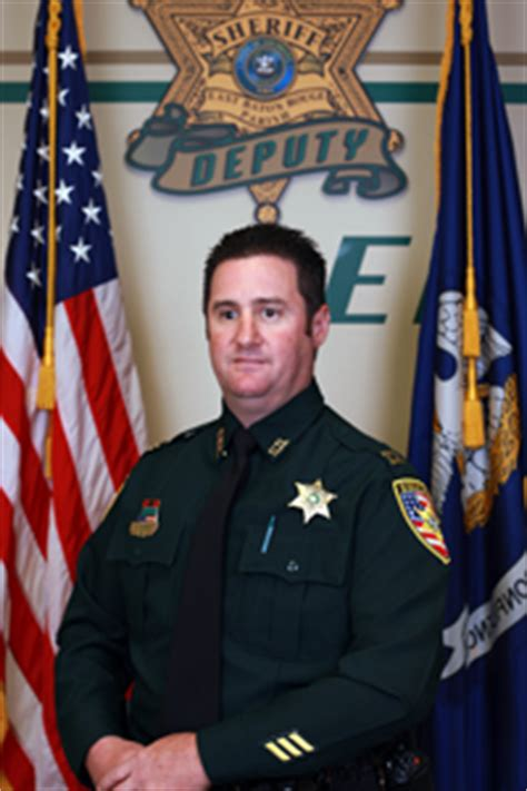East Baton Sheriff Office by Ebr Sheriff S Office Gt Who We Are Gt Divisions Gt Warrants