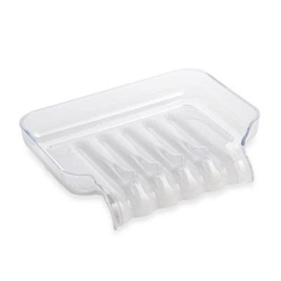 buy plastic kitchen sinks from bed bath beyond buy sink trays from bed bath beyond