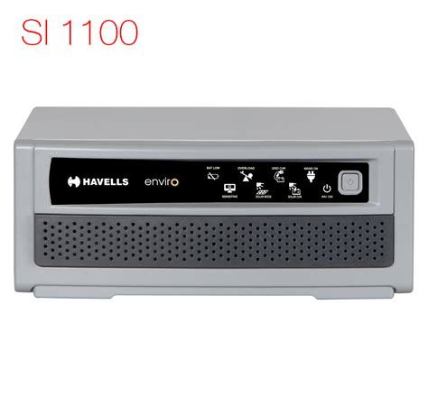 high quality inverter in india high quality solar inverter for home havells india