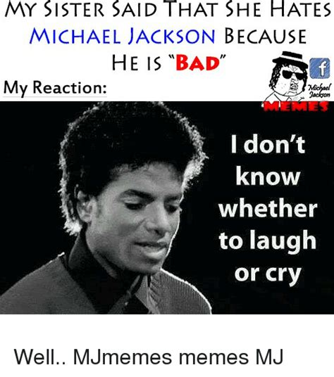 Mj Memes - mj meme images reverse search