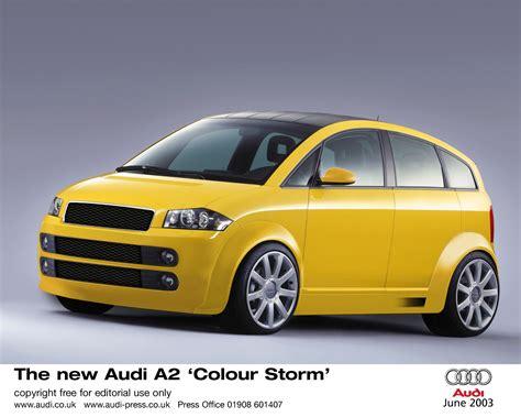 Audi A2 Tuning by Suche Nach Audi A2 Pagenstecher De Deine Automeile Im Netz
