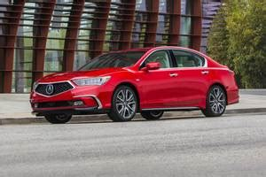Parent Company Of Acura by Acura Reviews Acura Cars Edmunds