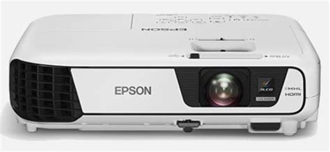 Lcd Projector Epson Malaysia epson eb x31 multimedia lcd end 12 23 2017 10 19 am myt