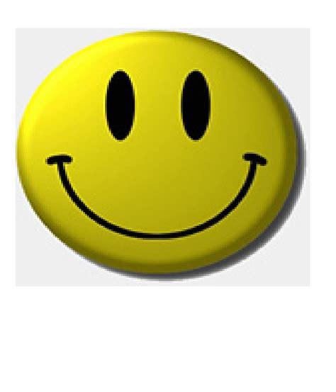 imagenes felices para facebook pin pcrepara desmotivaciones de felicidad para facebook