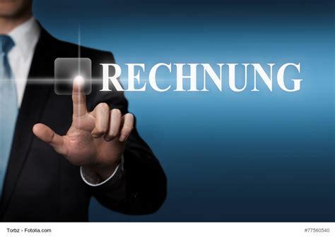 Privatperson Rechnung Schreiben Freibetrag Pflichtangaben Archive Bohle Teamblog