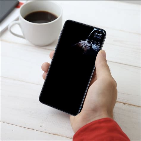 camera cut  galaxy   se wallpapers