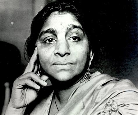 indian freedom fighters biography in english sarojini naidu biography facts childhood family life
