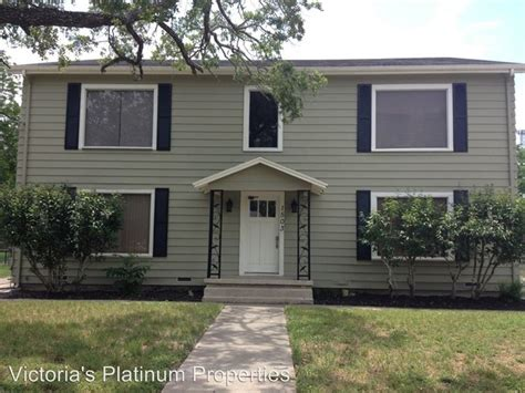 houses for rent in victoria tx 1503 e virginia ave victoria tx 77901 rentals victoria tx apartments com