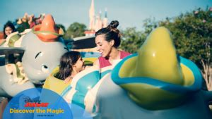 Walt Disney World Vacation Sweepstakes - enter to win a walt disney world vacation and discover the magic mickeyblog com