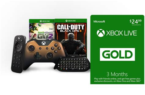 Xbox One 50 Dollar Gift Card Free - sales specials this week s xbox live deals