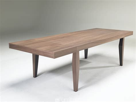 Natuzzi Dining Table Dining Table Natuzzi Tribeca Dining Table
