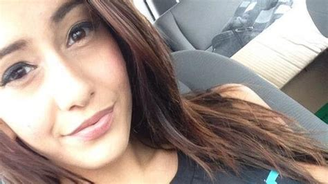 janice griffith casting couch petition 183 janice griffith janice griffith go back to