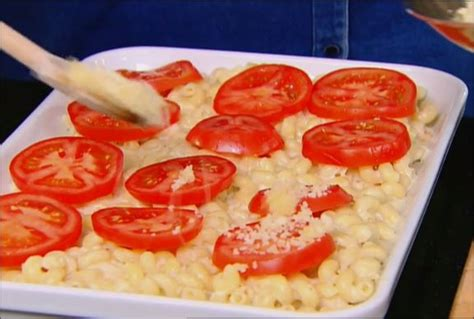 ina garten grown up mac and cheese 100 pasta salad recipes on pinterest salad recipes pea