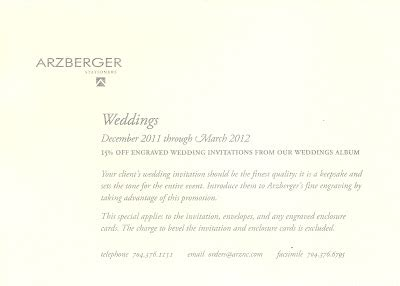 sle of wedding invitation details hayden avery stationery wedding invitation sale